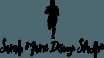 Sarah Marie Design Studio