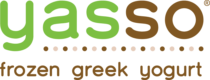 yasso frozen greek yogurt logo