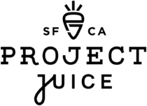 project juice logo